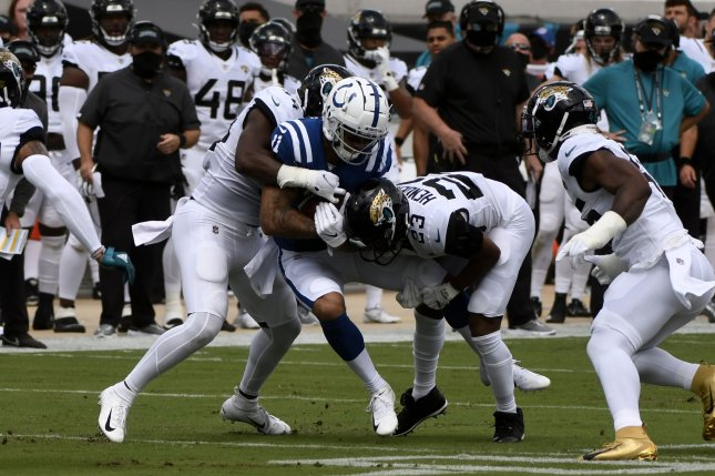https://cdnph.upi.com/svc/sv/upi/7921600038306/2020/5/f7460fbb3333c013dd620052346b849f/Indianapolis-Colts-RB-Marlon-Mack-to-undergo-MRI-on-Achilles-injury.jpg