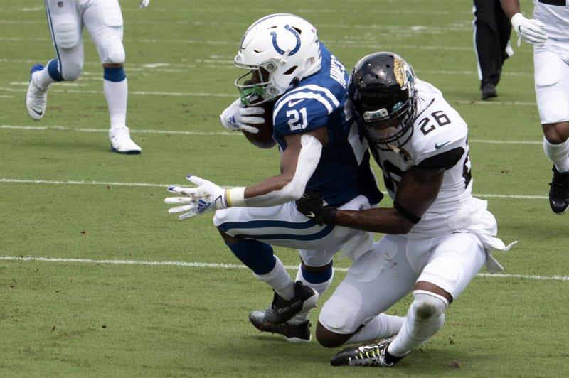 https://cdnph.upi.com/svc/sv/upi/7921600038306/2020/7/628eb3571bb973dc57a1886ac54c38b4/Indianapolis-Colts-RB-Marlon-Mack-to-undergo-MRI-on-Achilles-injury.jpg