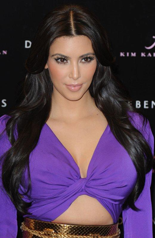 E! to air Kardashian-Humphries wedding