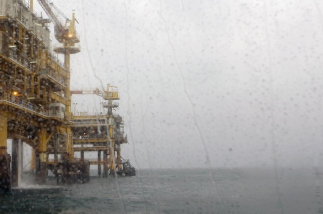 British report eyes lower cost for North Sea decommissioning