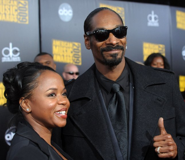 SIRIUS plans Snoop Dogg channel - UPI.com