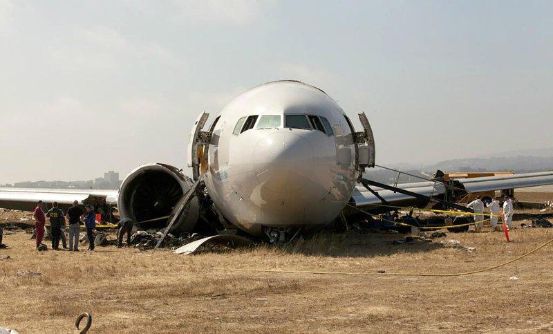 3 KTVU-TV, San Francisco, staff fired over Asiana pilots