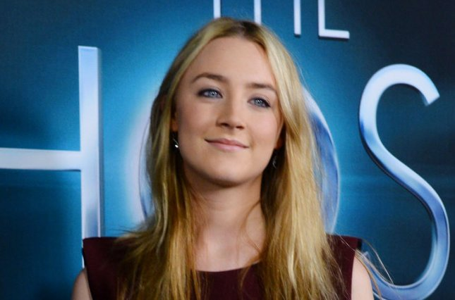 Saoirse Ronan might have lost 'Star Wars' role by blabbing