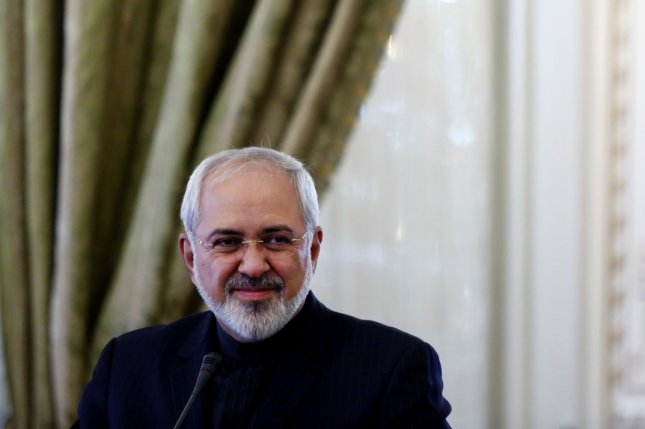 Iran urges enhanced co-op with Russia, China, neighbors