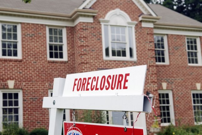 Foreclosures soar after COVID-19 forbearance programs expire