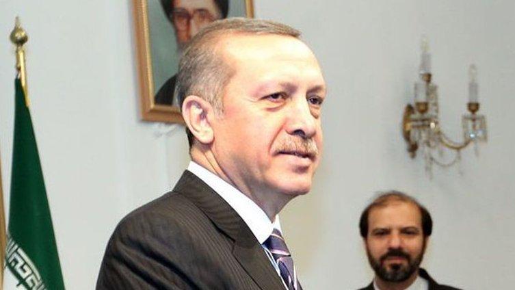 Turkish Prime Minister Recep Tayyip Erdogan earlier this year. UPI