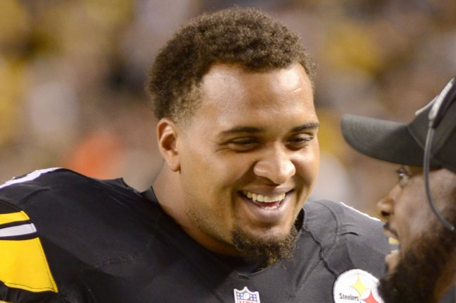 Pouncey Says Hernandez Was In 'Great Spirits' Before Hanging