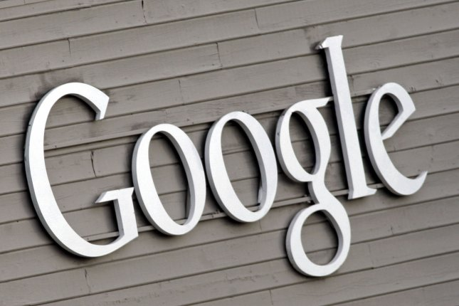 Google based in Mountain View, California, is investing $1.8 billion in facilities in Nevada. File Photo by Mohammad Kheirkhah/UPI