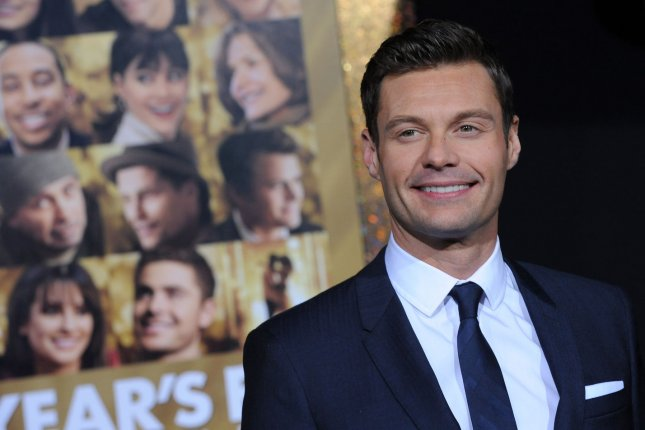 ryan seacrest and shayna breakup