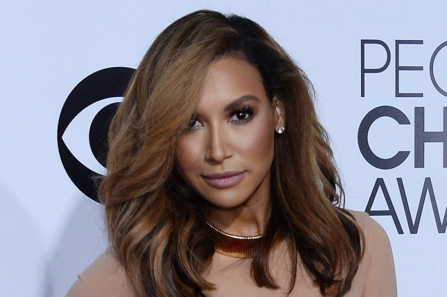 Naya Rivera has joined the cast of 'Devious Maids.' Photo by Jim Ruymen/UPI