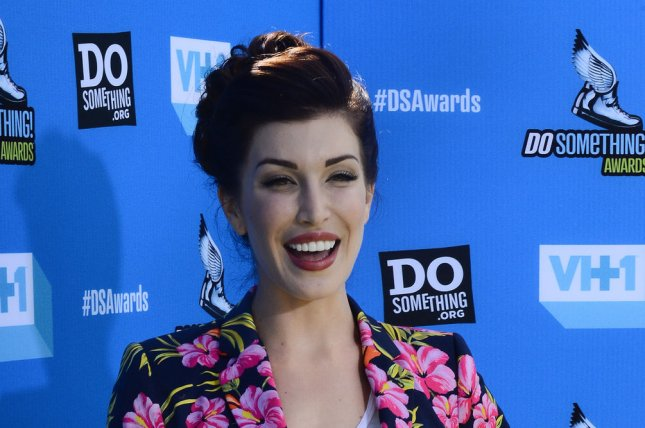 Watch the late Stevie Ryan's most notable YouTube videos