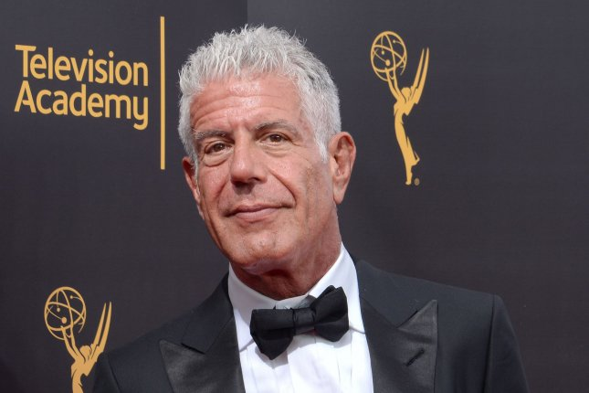 Anthony Bourdain toxicology report: No drugs in system