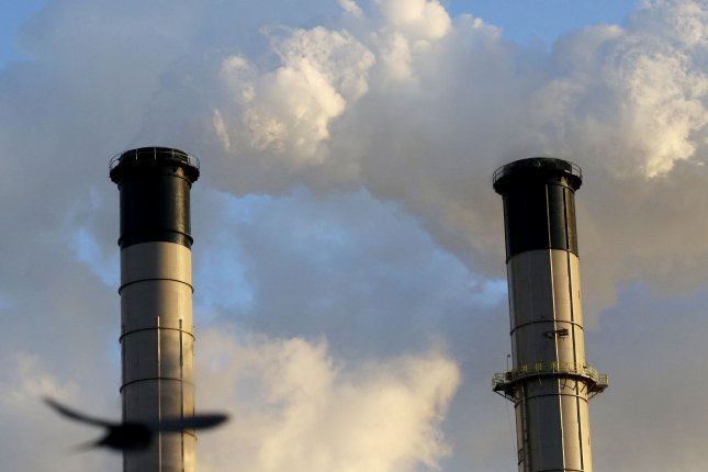 National Grid issues gas deficit warning