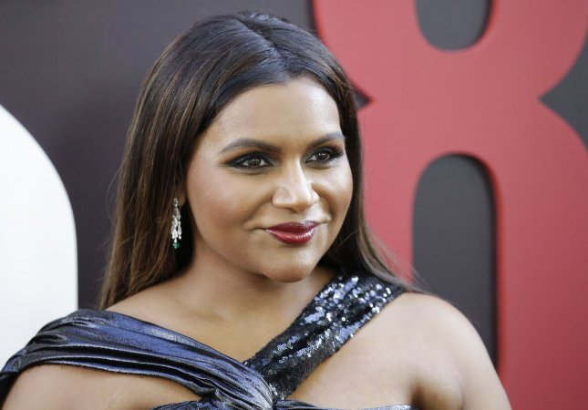 Image result for mindy kaling