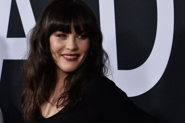 Liv Tyler has left the Fox drama, 9-1-1: Lone Star after one season. File Photo by Jim Ruymen/UPI