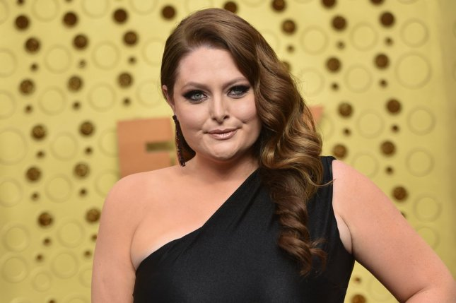 Lauren Ash is set to star in new Netflix animated series Chicago Party Aunt. File Photo by Christine Chew/UPI