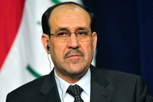 Iraq elects president, prepares to choose prime minister
