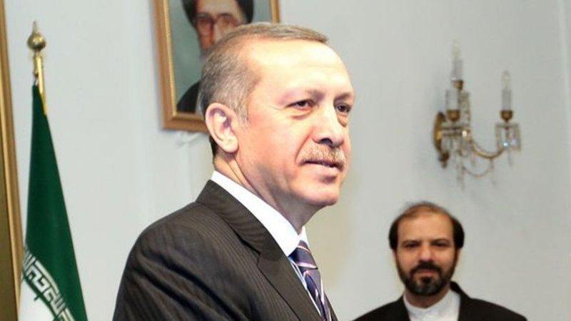 Turkey pushes efforts to reduce abortion