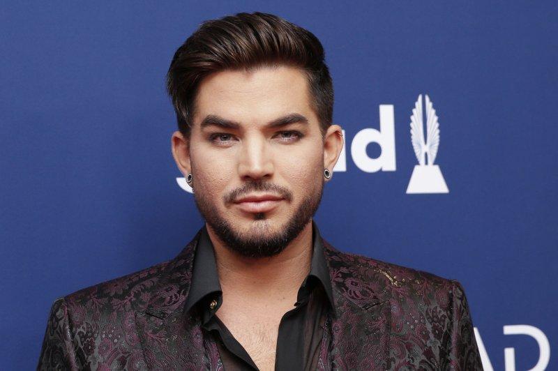 Oscars 2019 Adam Lambert To Perform With Queen Upicom