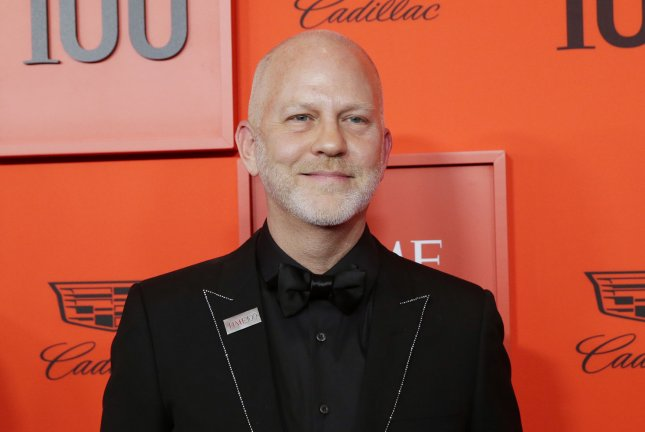 Ryan Murphy is teasing on social media more details about Season 10 of American Horror Story. File Photo by John Angelillo/UPI