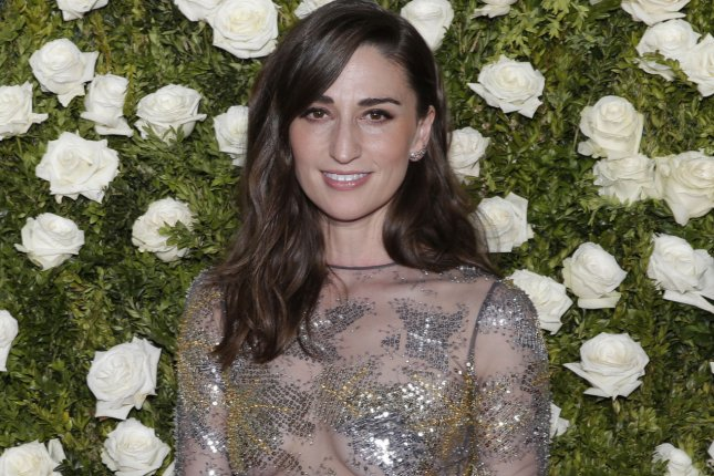 Sara Bareilles Joins Jesus Christ Superstar as Mary Magdalene