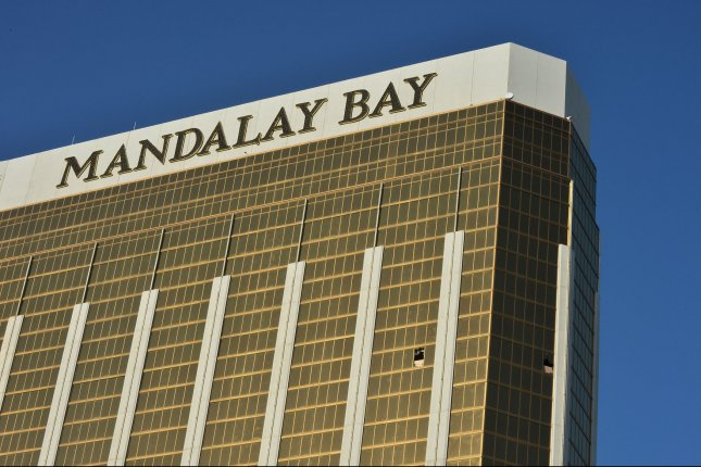 US police release body-camera videos from Vegas shooting