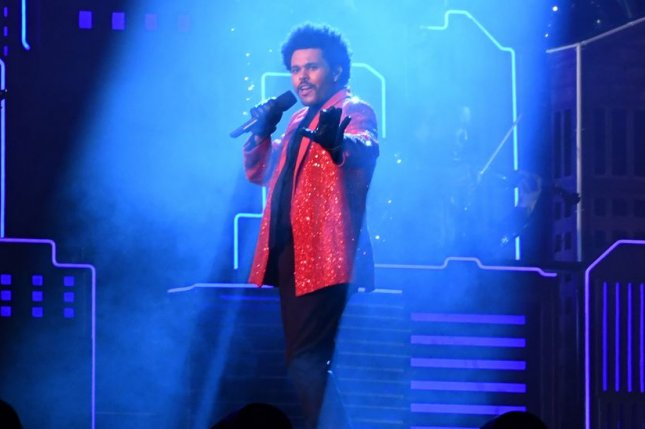 Billboard Music Awards: The Weeknd wins big, Duran Duran returns to the stage