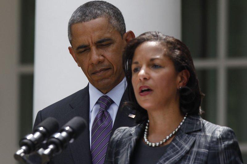 obamas national security braintrust - 975×647