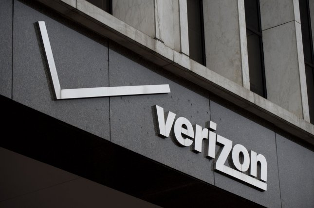 A tech company that investigates potential data breaches found a Verizon subcontractor left personal data for 14 million Verizon customers unguarded on the Internet. File photo by Kevin Dietsch/UPI