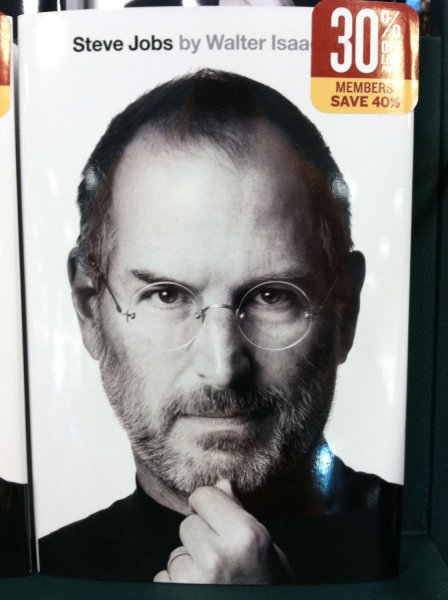 Financial experts say Apple founder Steve Jobs' heirs should sell their entire stock of Apple and Disney shares, worth nearly $7 billion. UPI/Kevin Dietsch