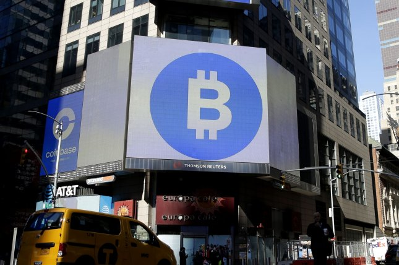 bitcoin nation)