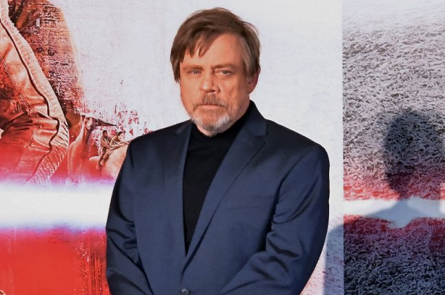 Win tickets to see Star Wars: The Last Jedi