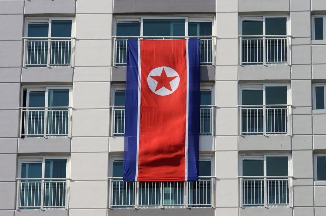The North Korean operation highlights three important trends: stealing cyberweapons from industry, social media as a weapon and the blurring of cyber and information warfare. File Photo by Andrew Wong/UPI