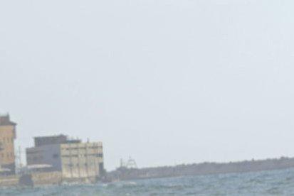 Mediterranean developments bright spot for Noble Energy. UPI/Debbie Hill