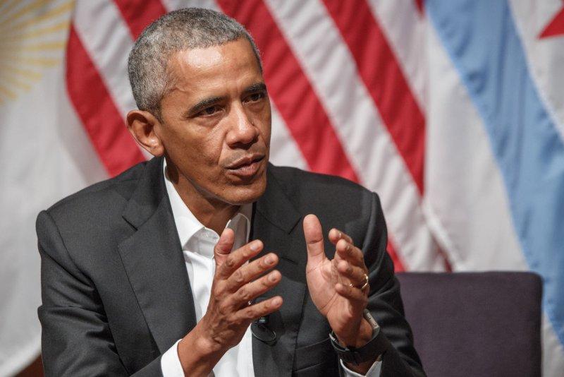 Obama to visit South Africa in July for Mandela speech