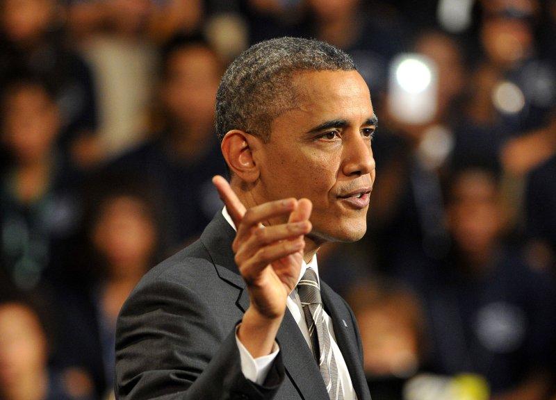 Obama pressures Congress on sequester