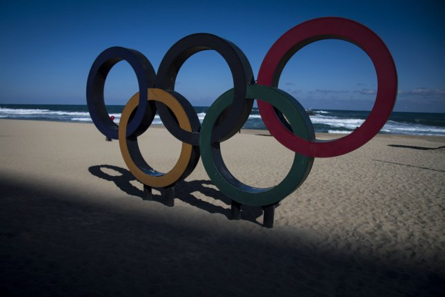 Korean military to cover for norovirus-hit Winter Olympics security