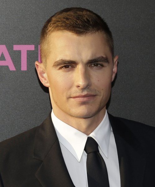 Who is dave franco dating 2012 movies. que idioma hablan los arabes yahoo dating.