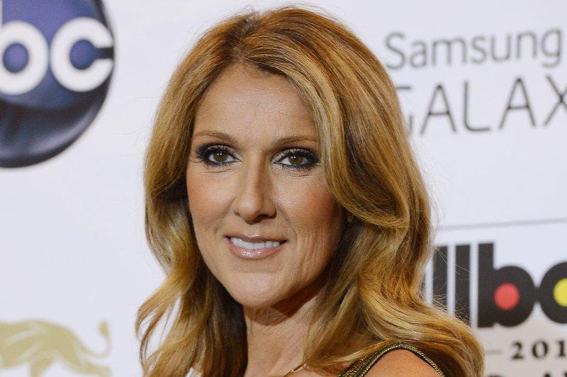 Celine Dion plans to resume her Las Vegas residency. File photo by Jim Ruymen/UPI