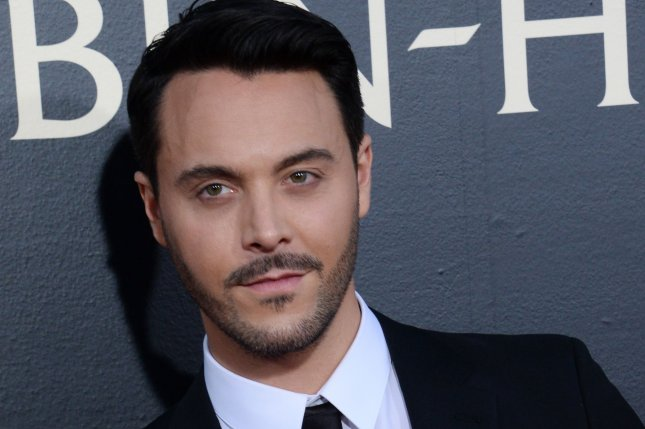 Jack Huston is set to star in Amazon's Expats series. File Photo by Jim Ruymen/UPI