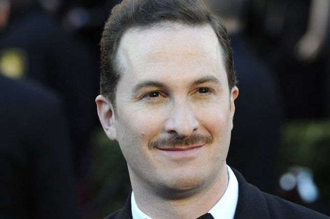 Darren Aronofsky arrives on the red carpet at the 83rd annual Academy Awards in Hollywood on February 27, 2011. UPI/Phil McCarten