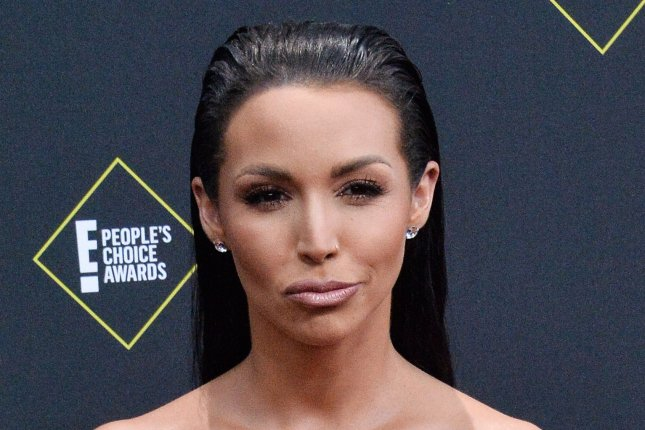 Scheana Shay and her boyfriend, Brock Davies, are expecting again after experiencing a miscarriage. File Photo by Jim Ruymen/UPI