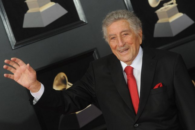 Tony Bennett breaks Guinness Record with Lady Gaga collaboration