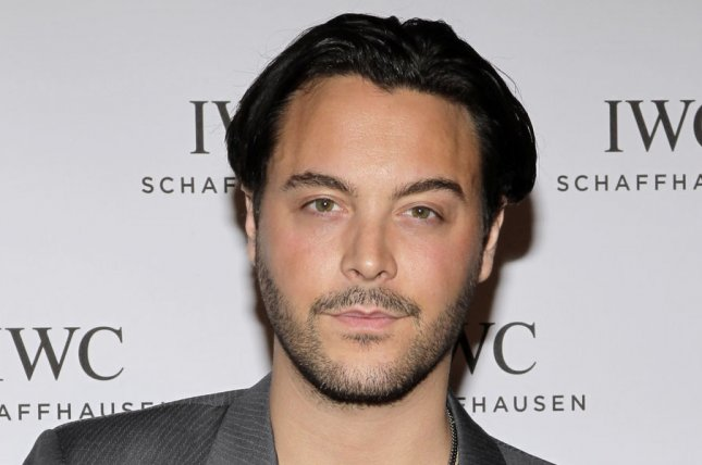 Jack Huston of 'Boardwalk Empire' has landed the lead role in an MGM and Paramount remake of 'Ben-Hur.' (UPI/John Angelillo)