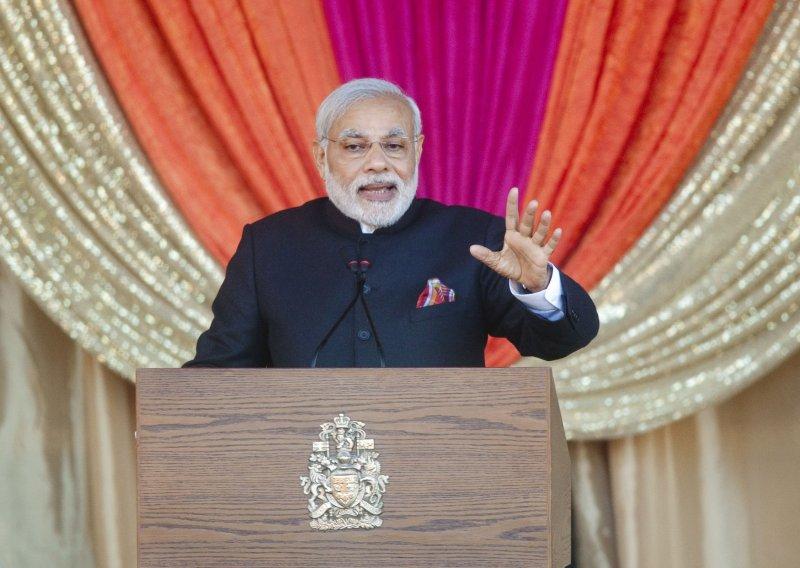 India's Parliament stall Modi's reforms