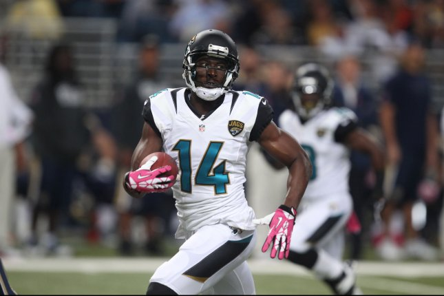 Cheap Suspended Jacksonville Jaguars WR Justin Blackmon arrested for DUI  for cheap
