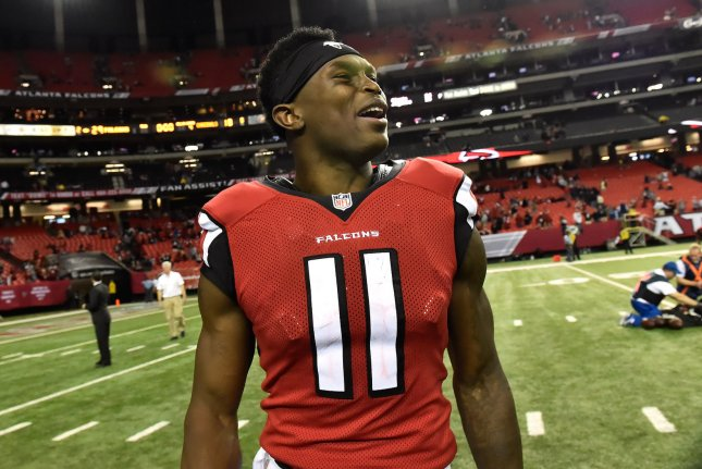 Atlanta Falcons star wide receiver Julio Jones will not have any  limitations in Sunday s NFC Championship Game against the Green Bay Packers  after nursing a ... 5bb239fc3