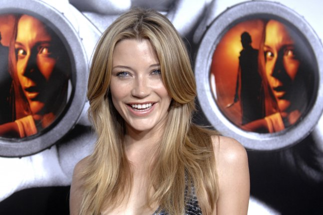 Sarah Roemer took to Instagram after Sophia Bush said she felt pressured to marry Chad Michael Murray. File Photo by Phil McCarten/UPI