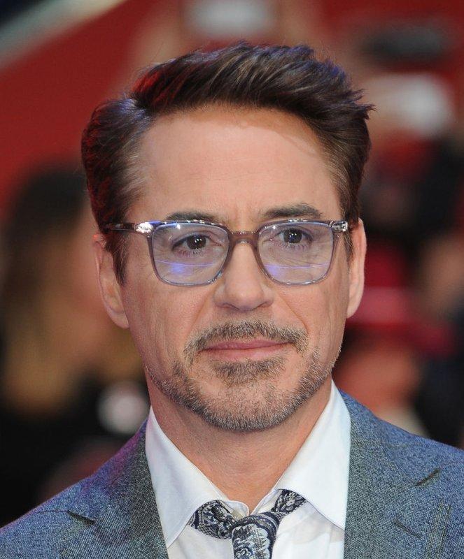 Sarah Jessica Parker Robert Downey Jr Reunion Wasnt Weird