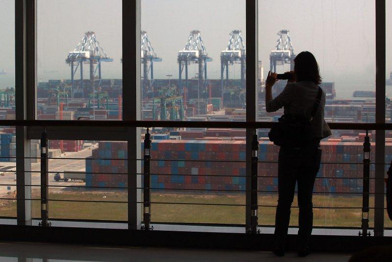 World Trade Organization narrows leadership finalists to 2 women